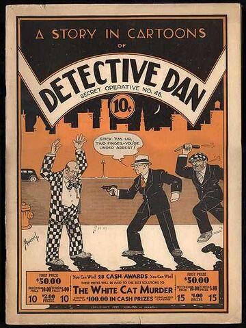 File:845302-detectivedan.jpg