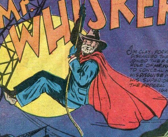 File:Mr. whiskers.jpg