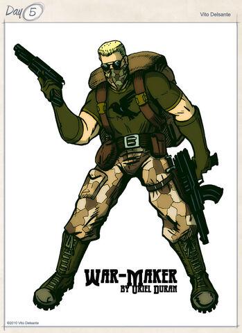 File:War-Maker.jpg