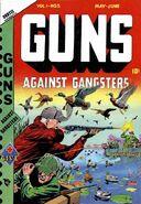 Gunmaster (Novelty)