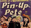 Pin-Up Pete