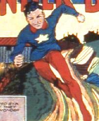 File:Wonder Boy.jpg