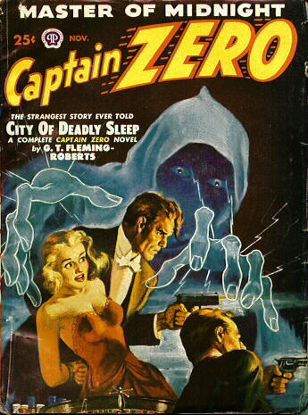 File:Captain zero 1.jpg