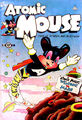 Atomic Mouse issue 1.jpg