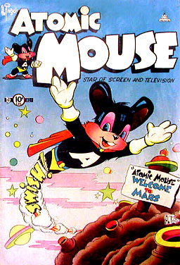 File:Atomic Mouse issue 1.jpg