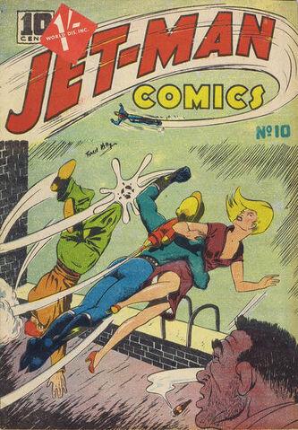 File:Jetman2.jpg