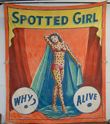 File:Spottedgirl L.jpg