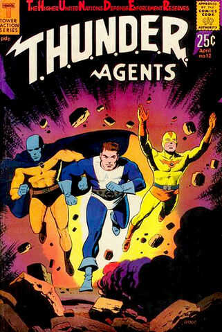 File:Thunder agents.jpg