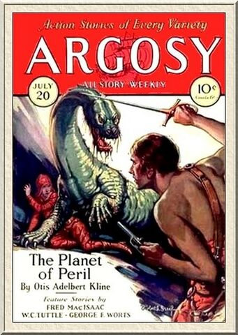 File:Argosy planet. of peril.jpg