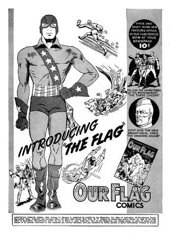 File:Flag 002 Promo.jpg