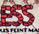 Fearless Flint