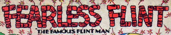 File:Fearless Flint Logo.png