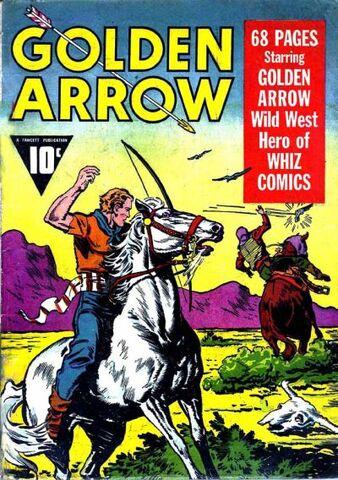 File:Golden Arrow.jpg