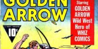 Golden Arrow (Fawcett)