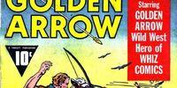 Golden Arrow (Fawcett)