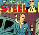 Spencer Steel