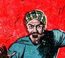 Ka-Zhan
