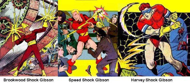 File:Shock Gibsons.jpg