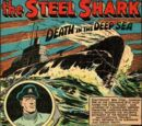 Steel Shark (Hero)