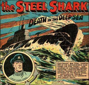 File:Steel shark hero.jpg
