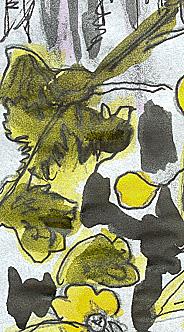 Yellowflores