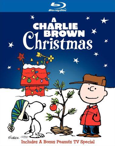 File:Charlie Brown Christmas Bluray.jpg