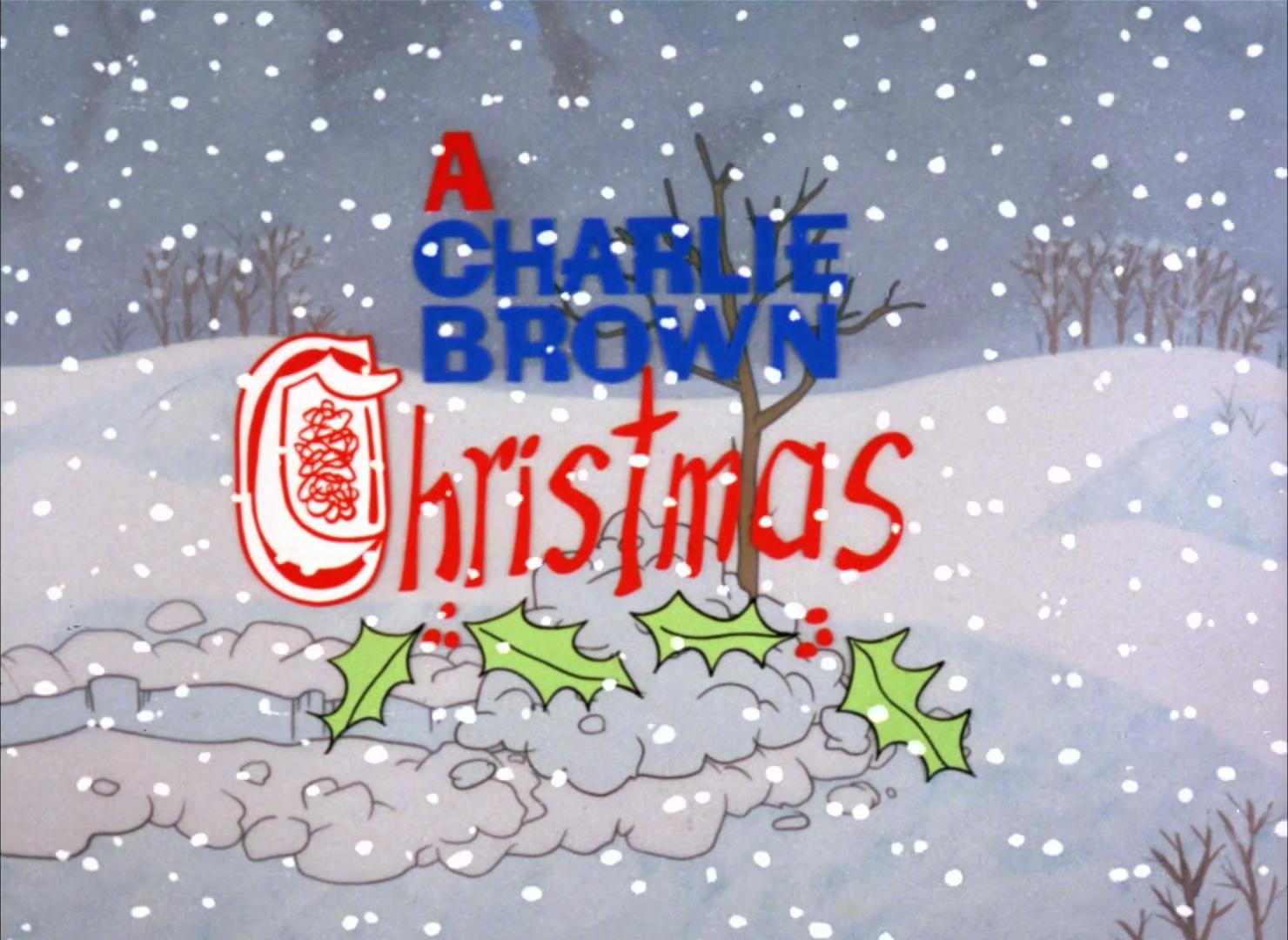 File:Charlie Brown Christmas.jpg