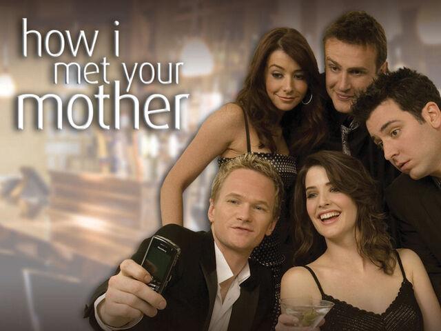 File:How-I-Met-Your-Mother-how-i-met-your-mother-2697721-1024-768-1-.jpg