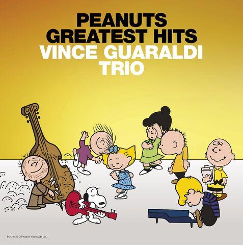 File:Peanuts Greatest Hits.jpg