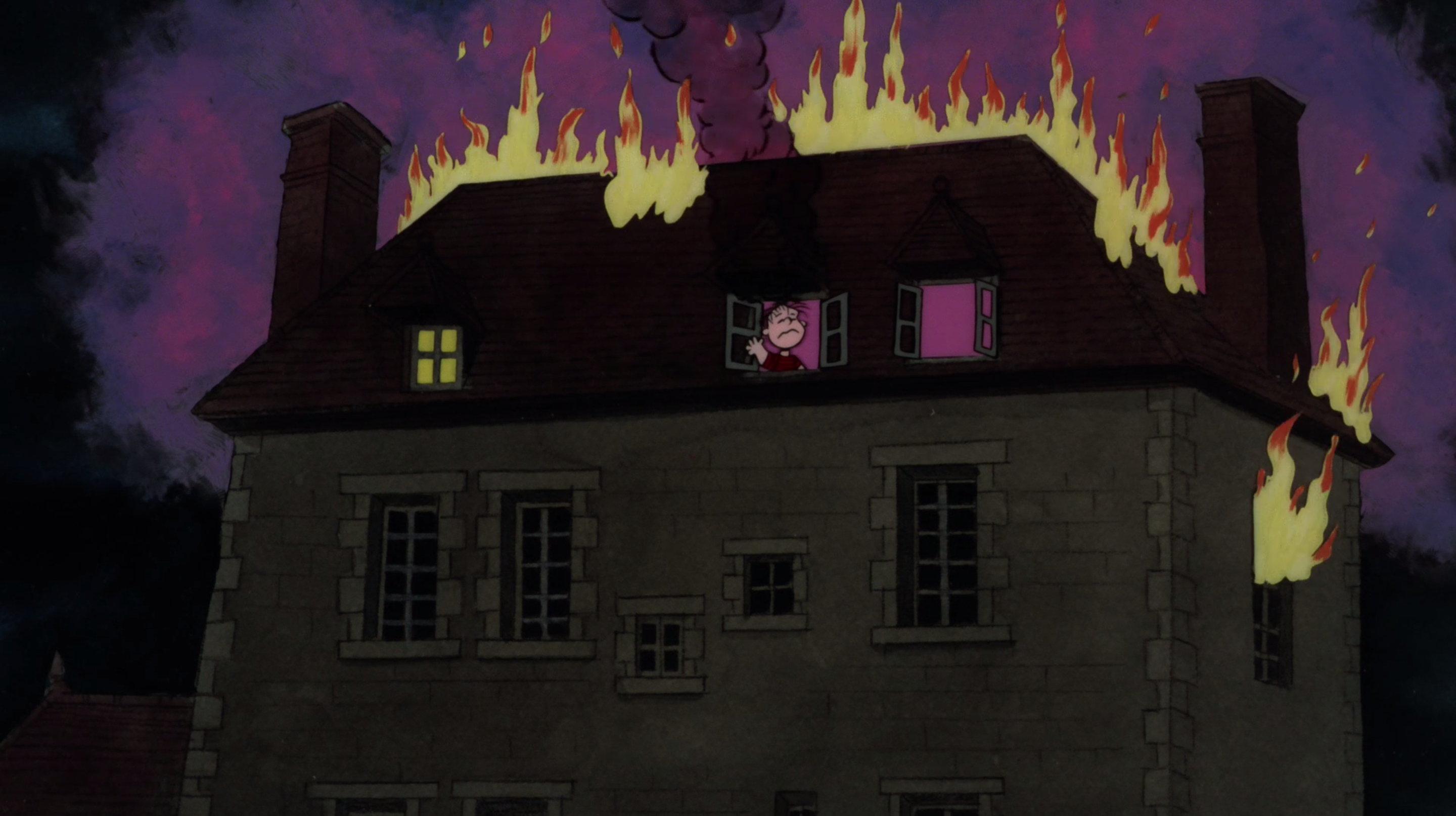 File:Thechateauisonfire.jpg