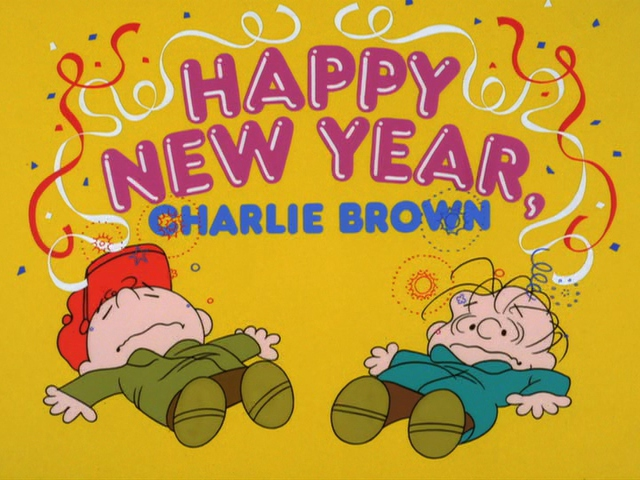 File:Happynewyearcharliebrown.jpg