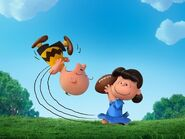 Peanutsmovie9