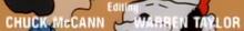 Editors 1