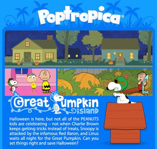 File:Great Pumpkin Island Info.jpeg