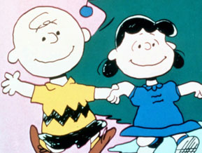 File:LucyAndCharlieBrown.jpg