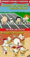 SnoopyDoubleFeature1