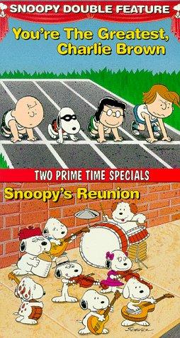 File:SnoopyDoubleFeature1.jpg