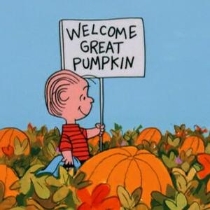 File:220px-GreatPumpkin-1-.jpg
