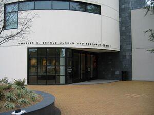 Schulz-Museum-Santa-Rosa-1-