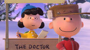 PeanutsMovie10