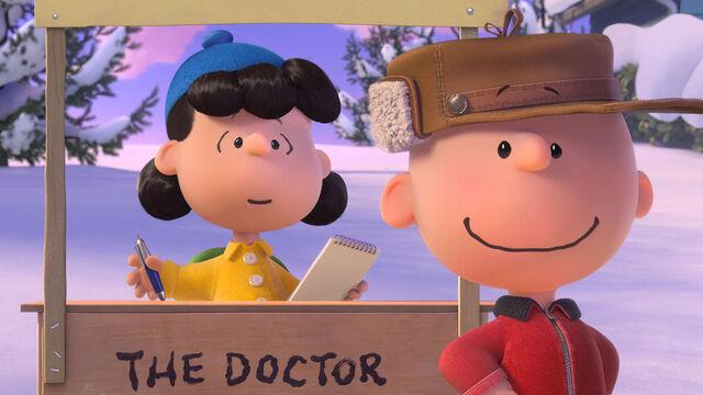 File:PeanutsMovie10.jpg