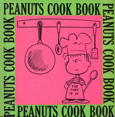 File:Peanuts Cook Book.jpg
