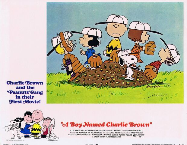 File:Boy named charlie brown.jpg