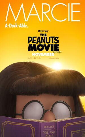 File:The Peanuts Movie Marcie poster.jpg