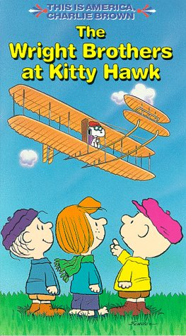 File:The Wright Brothers at Kitty Hawk VHS.jpg