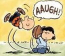 1107charlie brown lucy football