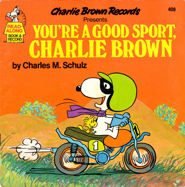 File:Youre a good sport charlie brown read along.jpg