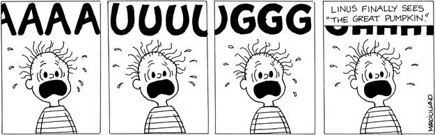 File:Peanuts-3.jpg