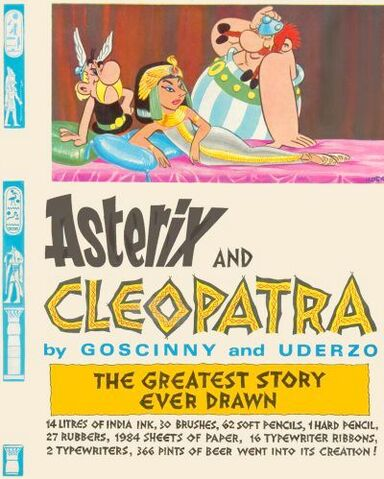 File:AsterixAndCleopatra.jpg