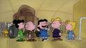 Bon Voyage, Charlie Brown (3)